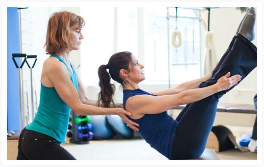 alcohol rehab yoga
